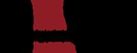 MAPA国际管理会计师官方学习网站